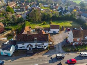 New-Rd-Framlingham-Suffolk-1