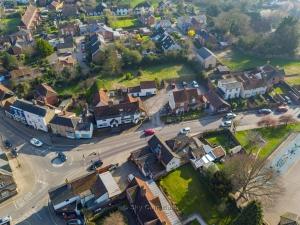 New-Rd-Framlingham-Suffolk-3