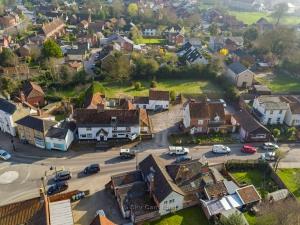 New-Rd-Framlingham-Suffolk-4