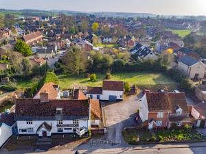 New-Rd-Framlingham-Suffolk-5
