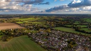 Norton-Rd-Thurston-Suffolk-6
