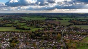 Norton-Rd-Thurston-Suffolk-7