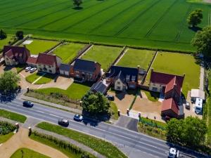 Norwich-Rd-Brooke-Norfolk-4