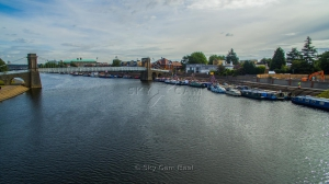 Nottingham-West-Bridgford-Nottinghamshire-5
