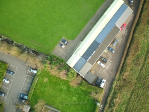 Old-Ipswich-Rd-Ardleigh-Essex-1