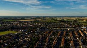 Orwell-Rd-Felixstowe-Suffolk-3