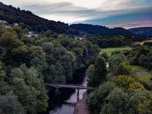 Park-Ln-Taffs-Well-Wales-5