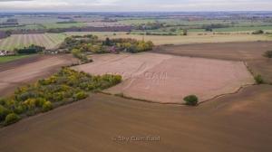 Peacocks-Farm-Farley-Green-Suffolk-1