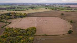 Peacocks-Farm-Farley-Green-Suffolk-2
