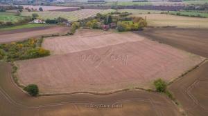 Peacocks-Farm-Farley-Green-Suffolk-3