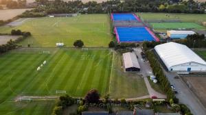 Playford-Rd-Ipswich-Suffolk-2