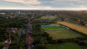 Playford-Rd-Ipswich-Suffolk-3