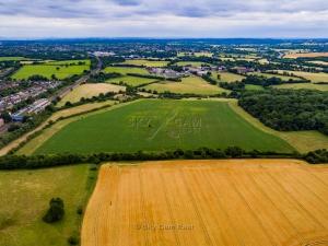 Potterells-Brookmans-Park-Hertfordshire-1
