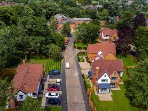 Pytches-Rd-Woodbridge-Suffolk-1
