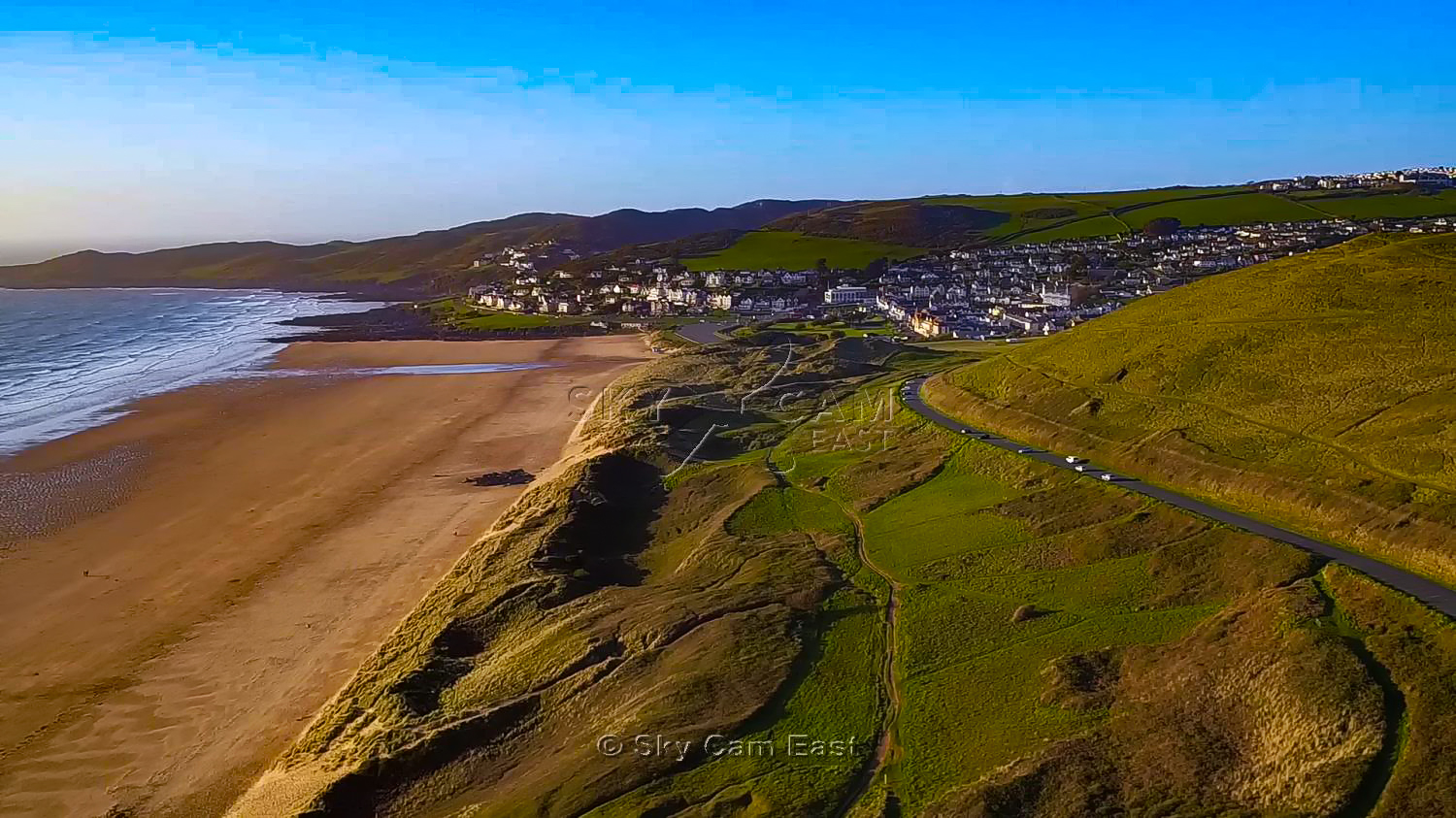 S-W-Coast-Path-Woolacombe-Devon-1