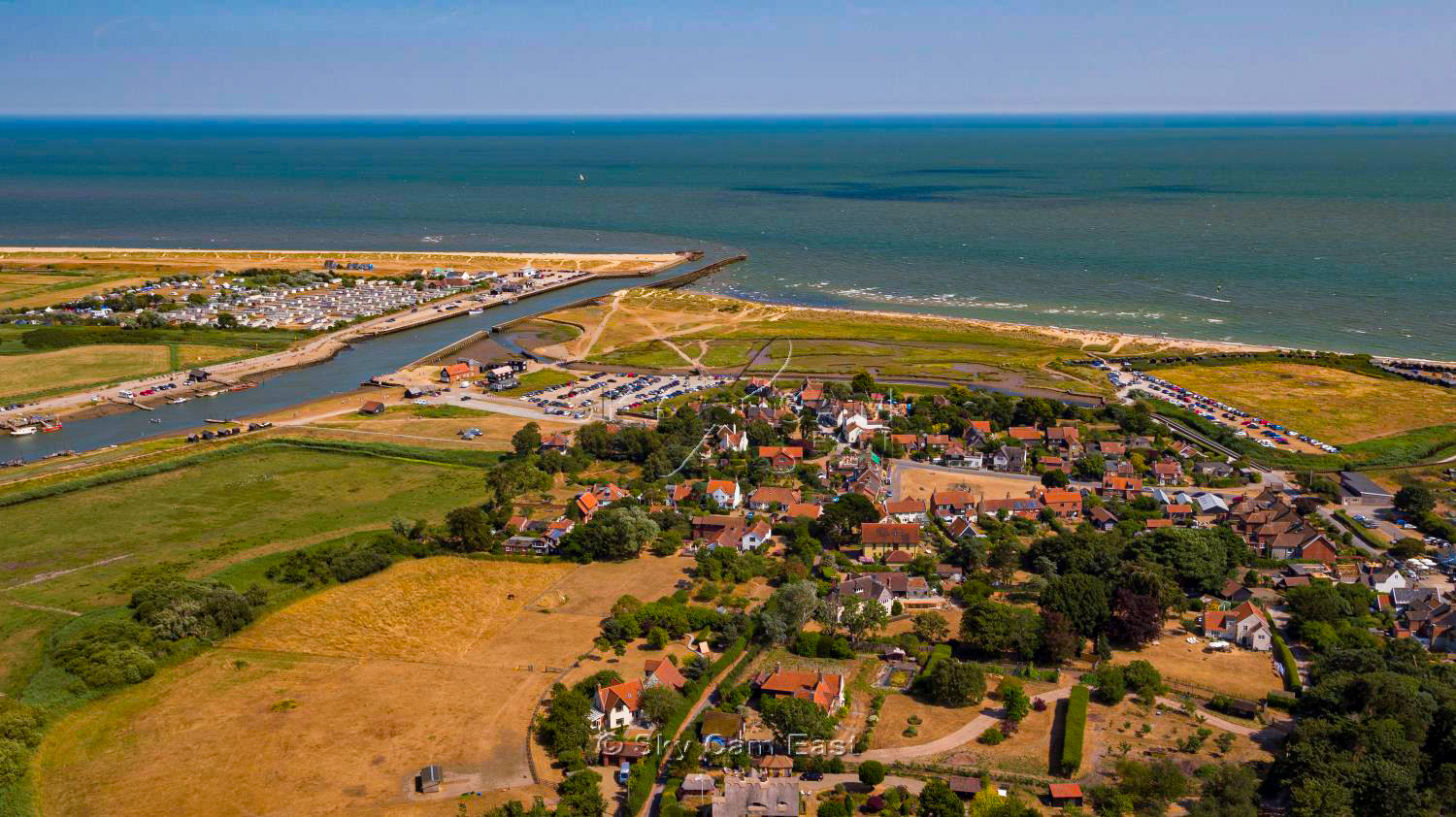 Manor-Cl-Walberswick-Suffolk-2