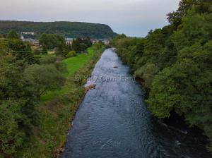 Main Rd Gwaelod-y-garth Cardiff 1